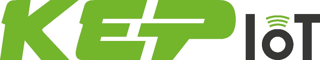 kep-iot-partenaire-weintek