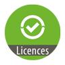 Licences_EasyAccess2.0