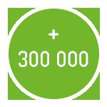 KEPIoT:plus de 300000 machines connectées